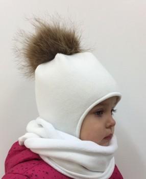 Производитель детских шапок приглашает к сотрудничеству СП. - ShrJFBpL1wA.jpg