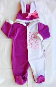 Модная детская одежда оптом. Без рядов Выгодные условия для СП  - DSCN8581.jpg