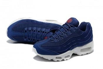 Спортивная обувь без рядов. - _6v1kVR01_E.jpg