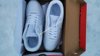 Спортивная обувь без рядов. - IMG_20161216_132457.jpg