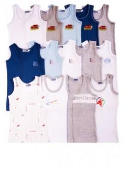 Детская одежда оптом без рядов Россия, Китай, Узбекистан, Америка, Турция  - 200200_emblemamiks_front-480x660-291x400.jpg