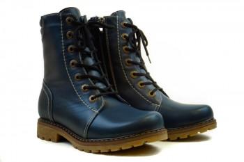 Женская обувь от фабрики оптом - 558-6k-2.jpg