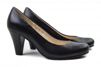 Женская обувь от фабрики оптом - 5216-2.jpg