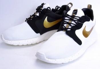 Спортивная обувь без рядов. - roshe run.jpg