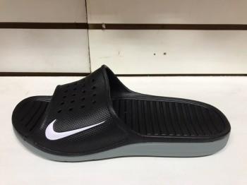 Спортивная обувь без рядов. - 3jvIhKmNjGI.jpg