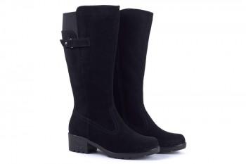 Женская обувь от фабрики оптом - 5003-1z-2.jpg