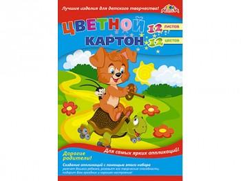 КАНЦТОВАРЫ, развивающие игры, творчество, игрушки и хобби по оптовым ценам от 1 штуки - 73481.jpg
