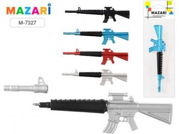 КАНЦТОВАРЫ, развивающие игры, творчество, игрушки и хобби по оптовым ценам от 1 штуки - 71504.jpg