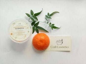 Крафтовая косметика Craft Cosmetics от производителя  - Шампунь календула 1_result_result.jpg