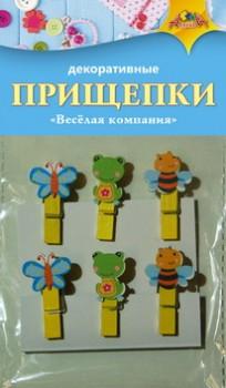 КАНЦТОВАРЫ, развивающие игры, творчество, игрушки и хобби по оптовым ценам от 1 штуки - 74201.jpg