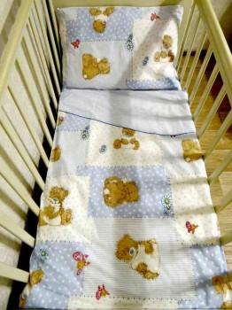 Детская постелька. Опт от 5 000 руб. Ткань на отрез  - ujypaOOmmaU1.jpg