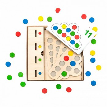 Развивающие игрушки - 12.jpg