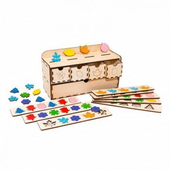 Развивающие игрушки - 34.jpg