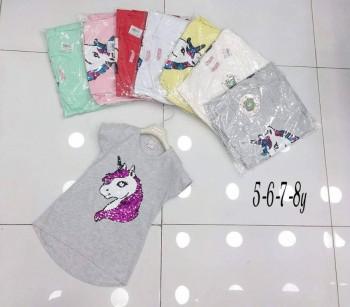 Детская одежда из Турции от производителей - IMG-20190426-WA0107.jpg
