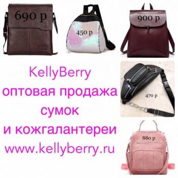 Брендовые сумочки и рюкзаки по оптовым ценам для всей семьи  - баннер.jpg
