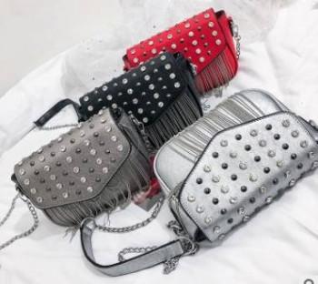 Брендовые сумочки и рюкзаки по оптовым ценам для всей семьи  - Screenshot_198.jpg