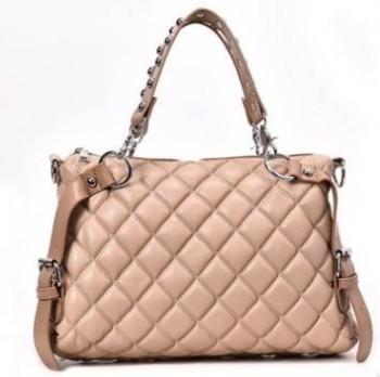 Брендовые сумочки и рюкзаки по оптовым ценам для всей семьи  - Screenshot_199.jpg