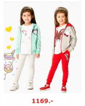 Закупка одежды для всей семьи и товаров для дома с сайта happywear - FullSizeRender-21-07-19-12-23-5.jpg