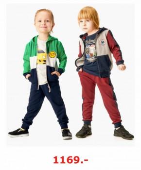 Закупка одежды для всей семьи и товаров для дома с сайта happywear - FullSizeRender-21-07-19-12-23-7.jpg