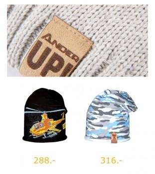 Закупка одежды для всей семьи и товаров для дома с сайта happywear - FullSizeRender-21-07-19-12-23-1.jpg