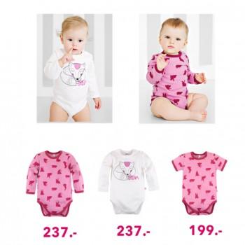 Закупка одежды для всей семьи и товаров для дома с сайта happywear - FullSizeRender-25-07-19-12-33-3.jpg