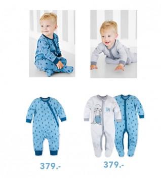 Закупка одежды для всей семьи и товаров для дома с сайта happywear - FullSizeRender-25-07-19-12-33.jpg