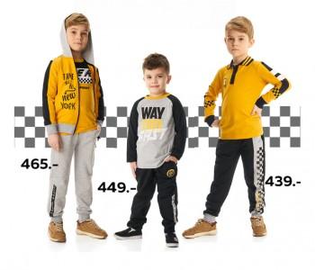 Закупка одежды для всей семьи и товаров для дома с сайта happywear - FullSizeRender-26-07-19-03-50-1.jpg