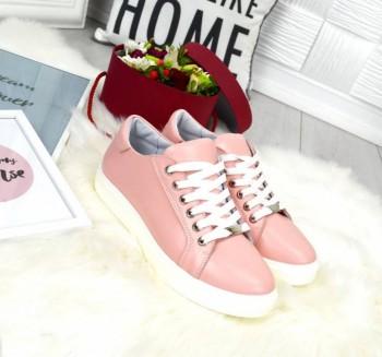 Женская обувь из натуральных материалов  - 17199.jpg