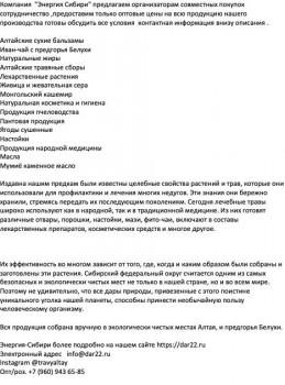 ПРЕЗЕНТАНЦИЯ ЭНЕРГИЯ-СИБИРИ - image.jpg