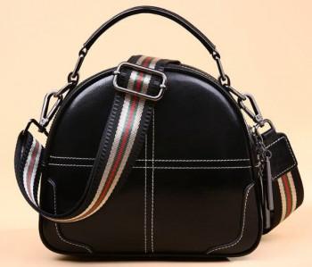 Брендовые сумочки и рюкзаки по оптовым ценам для всей семьи  - Screenshot_232.jpg