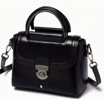 Брендовые сумочки и рюкзаки по оптовым ценам для всей семьи  - Скриншот 26-09-2019 231046.jpg