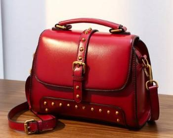 Брендовые сумочки и рюкзаки по оптовым ценам для всей семьи  - Screenshot_236.jpg