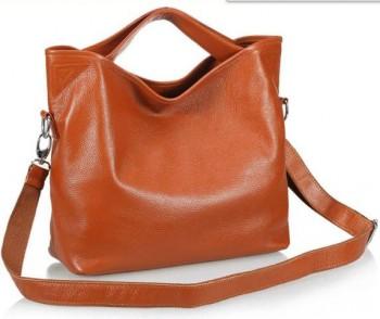 Брендовые сумочки и рюкзаки по оптовым ценам для всей семьи  - Скриншот 26-09-2019 232923.jpg