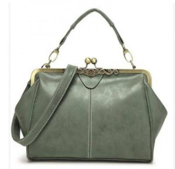 Брендовые сумочки и рюкзаки по оптовым ценам для всей семьи  - Screenshot_39.jpg