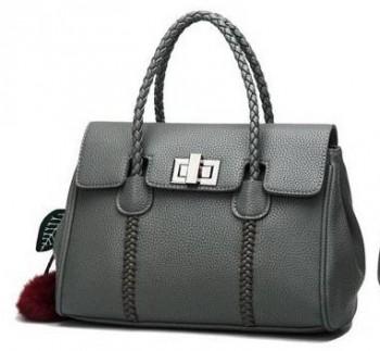 Брендовые сумочки и рюкзаки по оптовым ценам для всей семьи  - Screenshot_221.jpg