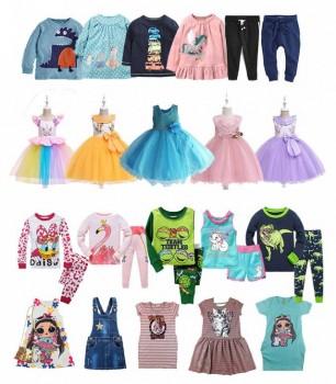 Обзор поставщика из категории детская одежда - 1.jpg