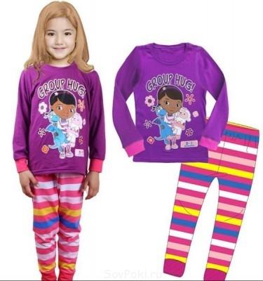 Качественная детская одежда - 000270a.JPG